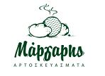 ΜΑΡΓΑΡΗΣ ΑΡΤΟΣΚΕΥΑΣΜΑΤΑ