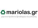 MARIOLAS.GR