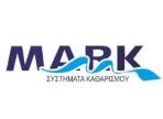 MARK - Ι. & Μ. ΜΑΡΚΟΥ ΑΒΕΕ