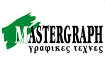 MASTERGRAPH