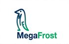 MEGAFROST LOGISTICS
