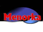 MENORKA Ltd
