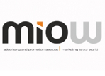 MIOW MARKETING AGENCY