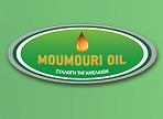 MOUMOURI OIL