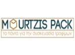MOURTZIS PACK
