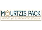 MOURTZIS PACK