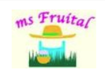 MS FRUITAL