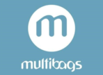 MULTIBAGS Co.