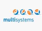 MULTISYSTEMS ΕΠΕ