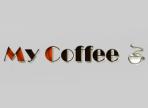 MY COFFEE - ΚΟΜΜΑΤΑΣ