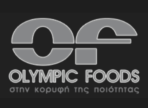 OLYMPIC FOODS