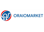 ORAIO MARKET - ΩΡΑΙΟΠΟΛΗ