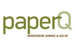 PAPER Q