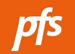 PFS ΠΑΠΑΓΕΩΡΓΙΟΥ FOOD SERVICE