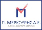 Π. ΜΕΡΚΟΥΡΗΣ Α.Ε. - BUSINESS SOLUTIONS & SERVICES