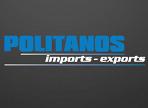 POLITANOS IMPORTS
