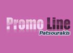 PROMO LINE