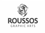 ROUSSOS GRAPHIC ARTS