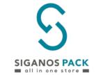 SIGANOS PACK - ΣΙΓΑΝΟΣ ΣΥΣΚΕΥΑΣΙΕΣ ΕΠΕ