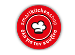 SMART KITCHEN SHOP