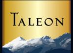 TALEON OLIVE OIL