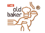 THE OLD BAKER