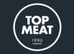TOP MEAT