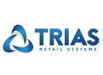 TRIAS RETAIL SYSTEMS