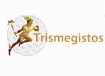 TRISMEGISTOS.GR
