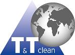 TT CLEAN