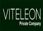 VITELEON PRIVATE COMPANY