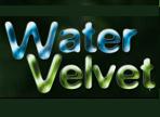 WATER VELVET