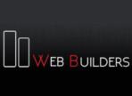 WEB BUILDERS