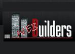 WEB - BUILDERS